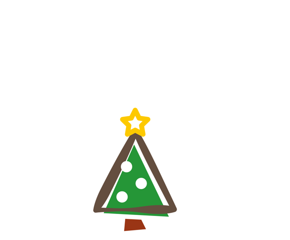 Shop online this Christmas and raise free funds for us