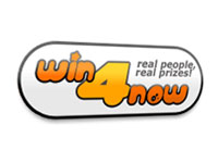 Win4Now