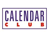 CalendarClub