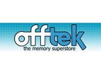 OFFTEK Memory Superstore