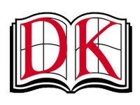Dorling Kindersley Books